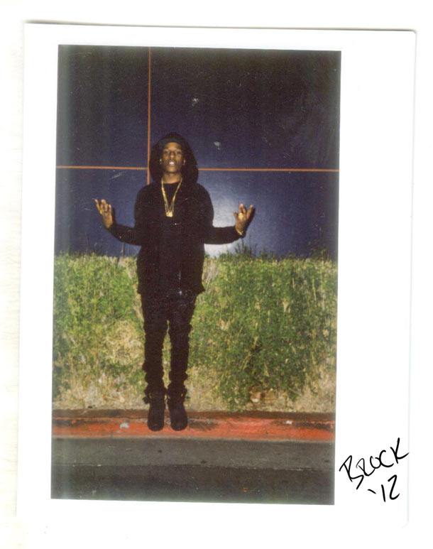Click to enlarge image brock_fetch_hip-hop_polaroids_81_20120323_1860218163.jpg
