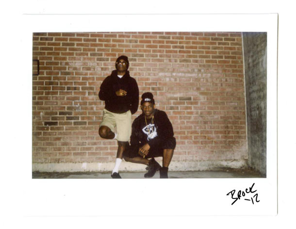 Click to enlarge image brock_fetch_hip-hop_polaroids_86_20120323_1187050798.jpg