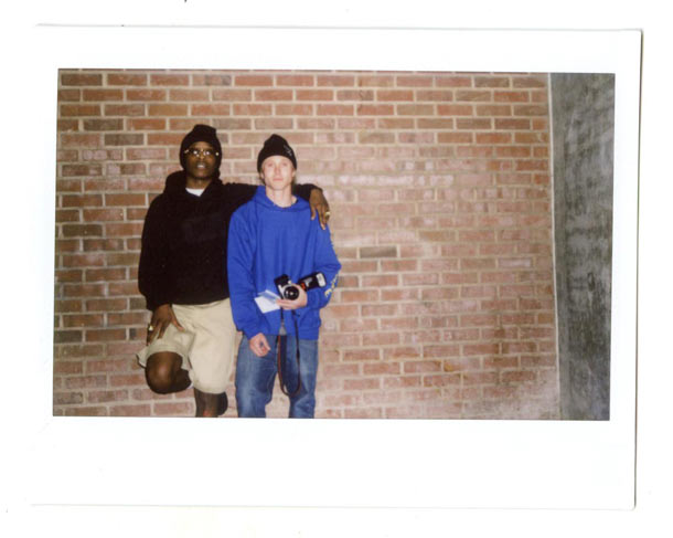 Click to enlarge image brock_fetch_hip-hop_polaroids_87_20120323_2035224923.jpg