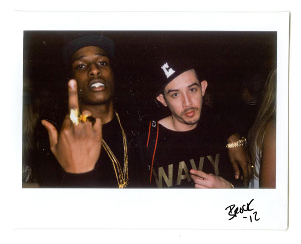 Click to enlarge image brock_fetch_hip-hop_polaroids_89_20120323_2014394824.jpg