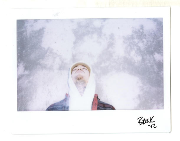 Click to enlarge image brock_fetch_hip-hop_polaroids_8_20120323_2031349156.jpg