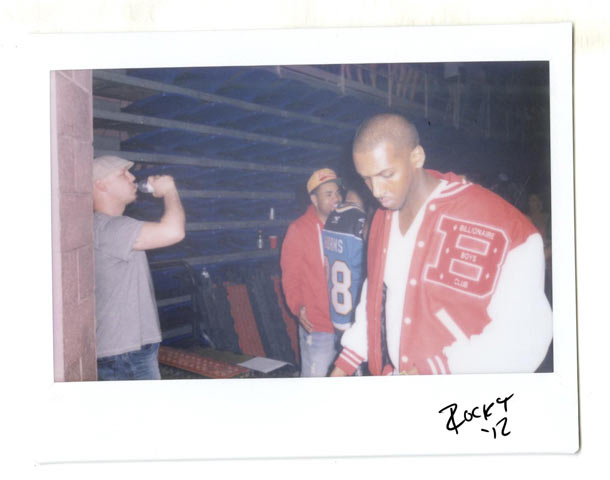 Click to enlarge image brock_fetch_hip-hop_polaroids_93_20120323_1635535007.jpg