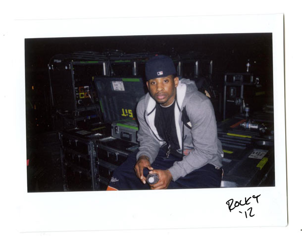 Click to enlarge image brock_fetch_hip-hop_polaroids_96_20120323_1290066518.jpg