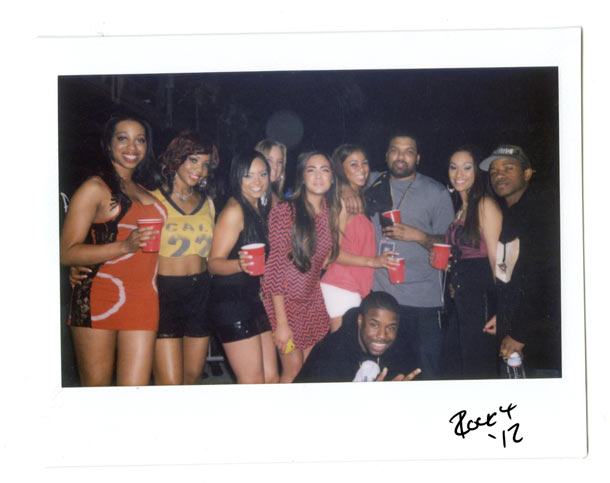Click to enlarge image brock_fetch_hip-hop_polaroids_98_20120323_1842370326.jpg