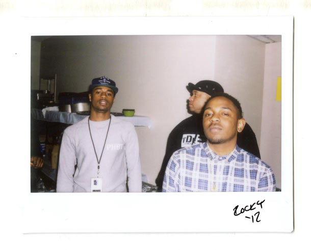 Click to enlarge image brock_fetch_hip-hop_polaroids_99_20120323_1857614757.jpg