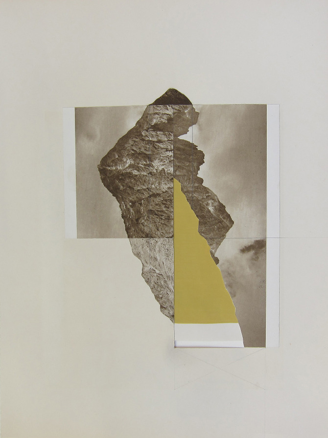 Collage Art by Leigh Wells: collages_by_leigh_wells_1_20120323_1723276270.jpg