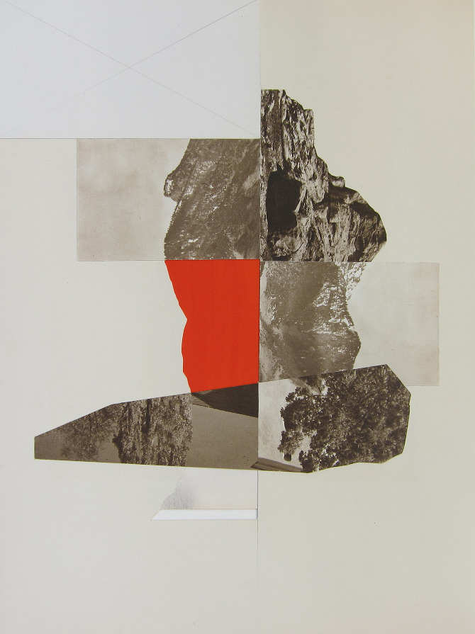 Collage Art by Leigh Wells: collages_by_leigh_wells_2_20120323_1567871496.jpg