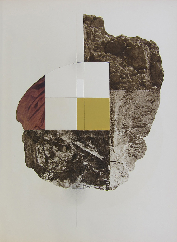 Collage Art by Leigh Wells: collages_by_leigh_wells_3_20120323_1546748169.jpg