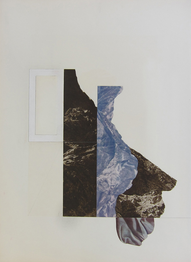 Collage Art by Leigh Wells: collages_by_leigh_wells_4_20120323_1185608795.jpg