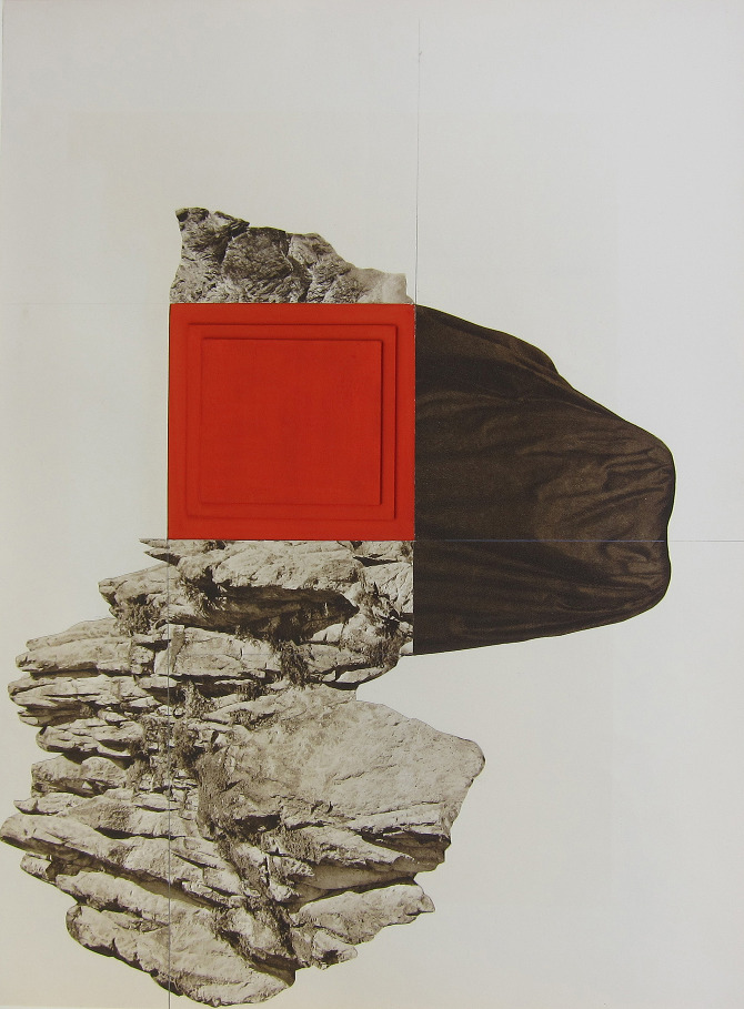 Collage Art by Leigh Wells: collages_by_leigh_wells_5_20120323_1232181812.jpg