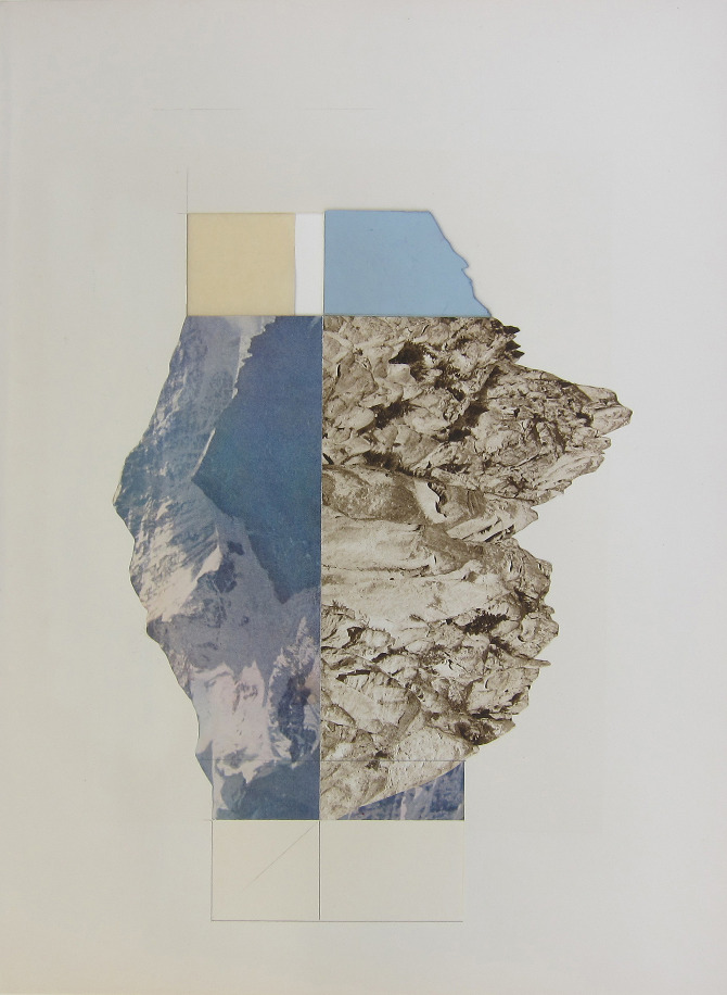Collage Art by Leigh Wells: collages_by_leigh_wells_6_20120323_1436451328.jpg