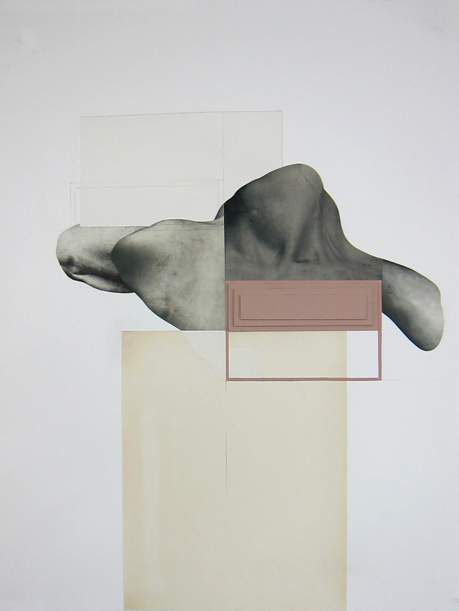 Collage Art by Leigh Wells: collages_by_leigh_wells_7_20120323_1977065834.jpg