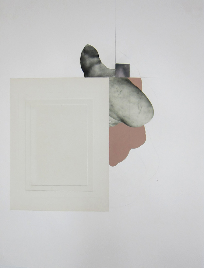Collage Art by Leigh Wells: collages_by_leigh_wells_8_20120323_1990495694.jpg
