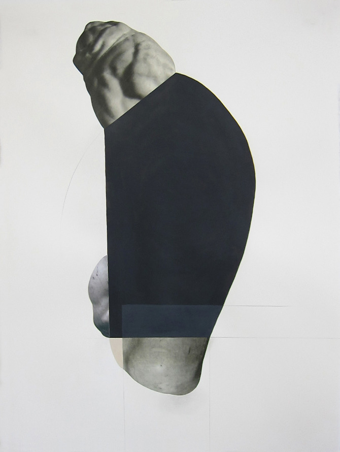 Collage Art by Leigh Wells: collages_by_leigh_wells_9_20120323_1537026623.jpg