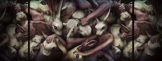 More Works from Japan's Ryohei Hase: ryoheihase_1_20120326_1550714033.jpeg