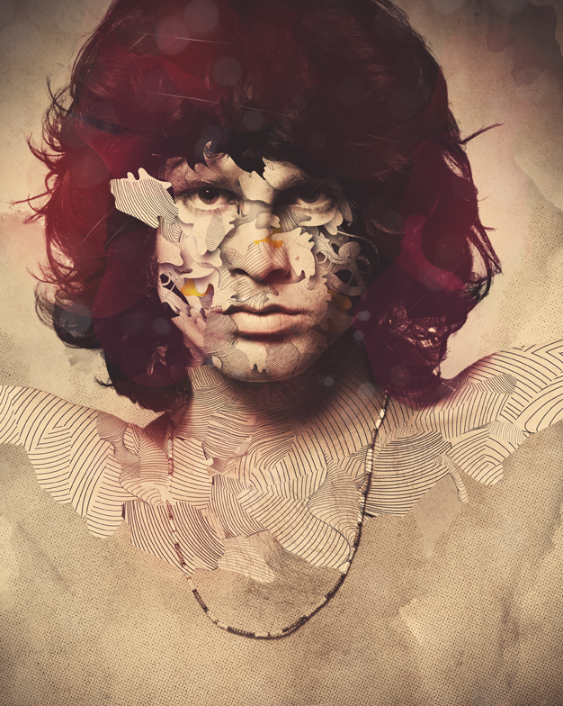 Curated Selection: Alberto Seveso: alberto_seveso_7_20120328_1882761334.png