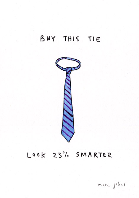 The Work of Marc Johns: _marc_johns__10_20120329_1877549679.jpg