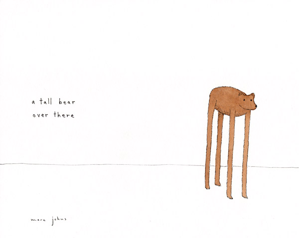 The Work of Marc Johns: _marc_johns__12_20120329_1251049342.jpg