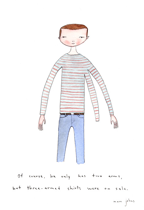 The Work of Marc Johns: _marc_johns__13_20120329_1546879819.jpg