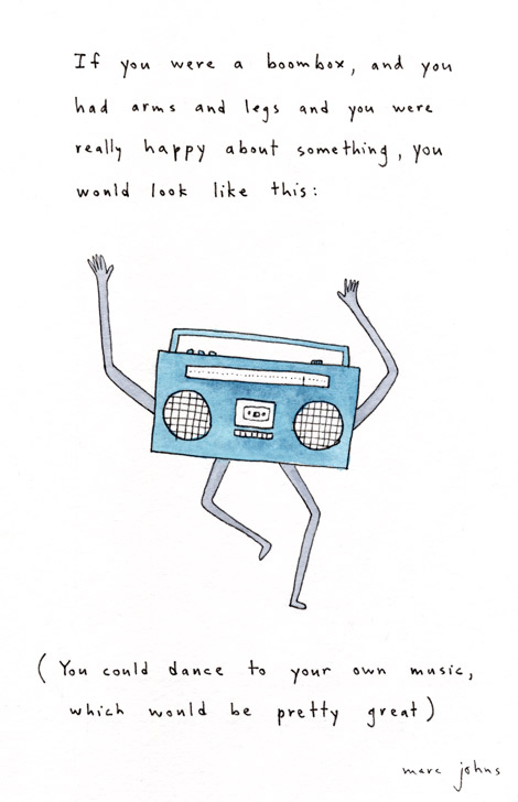 The Work of Marc Johns: _marc_johns__3_20120329_1916533357.jpg