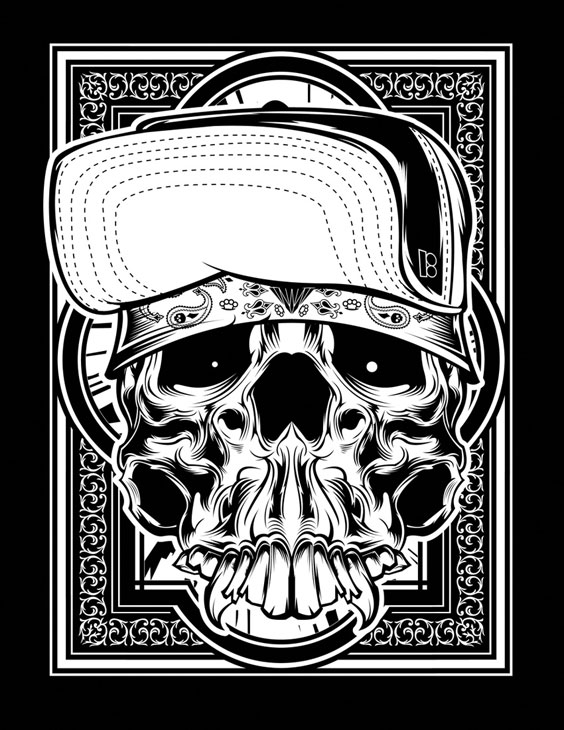 The Work of Hydro74: _hydro_74__1_20120329_1370757589.jpg