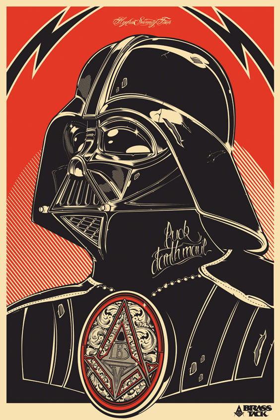 The Work of Hydro74: _hydro_74__3_20120329_1308594066.jpg