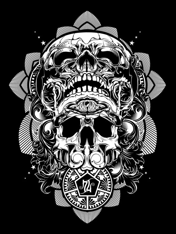 The Work of Hydro74: _hydro_74__5_20120329_1790849689.jpg