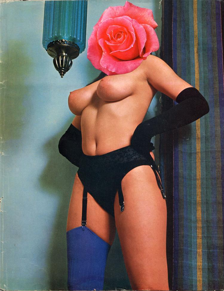 Collages by Linder (NSFW): linder_1_20120401_1060389457.jpg