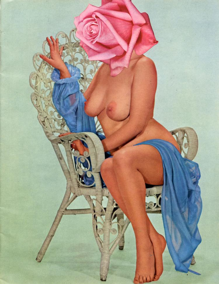 Collages by Linder (NSFW): linder_2_20120401_1340107174.jpg