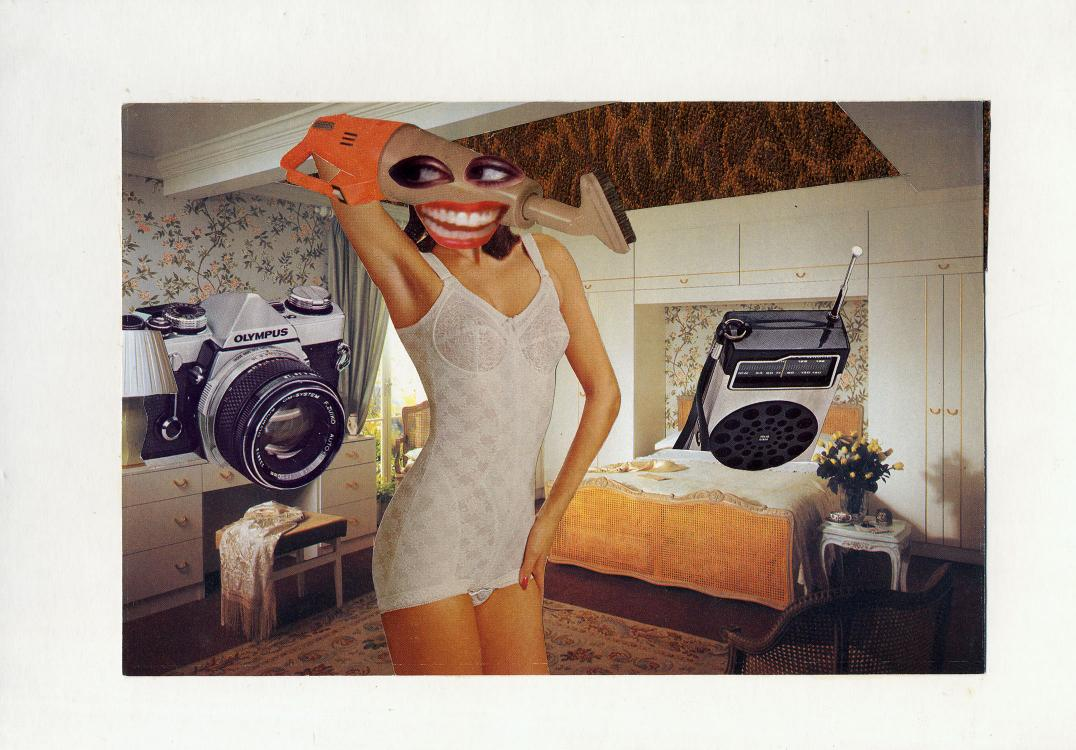 Collages by Linder (NSFW): linder_3_20120401_2020144031.jpg