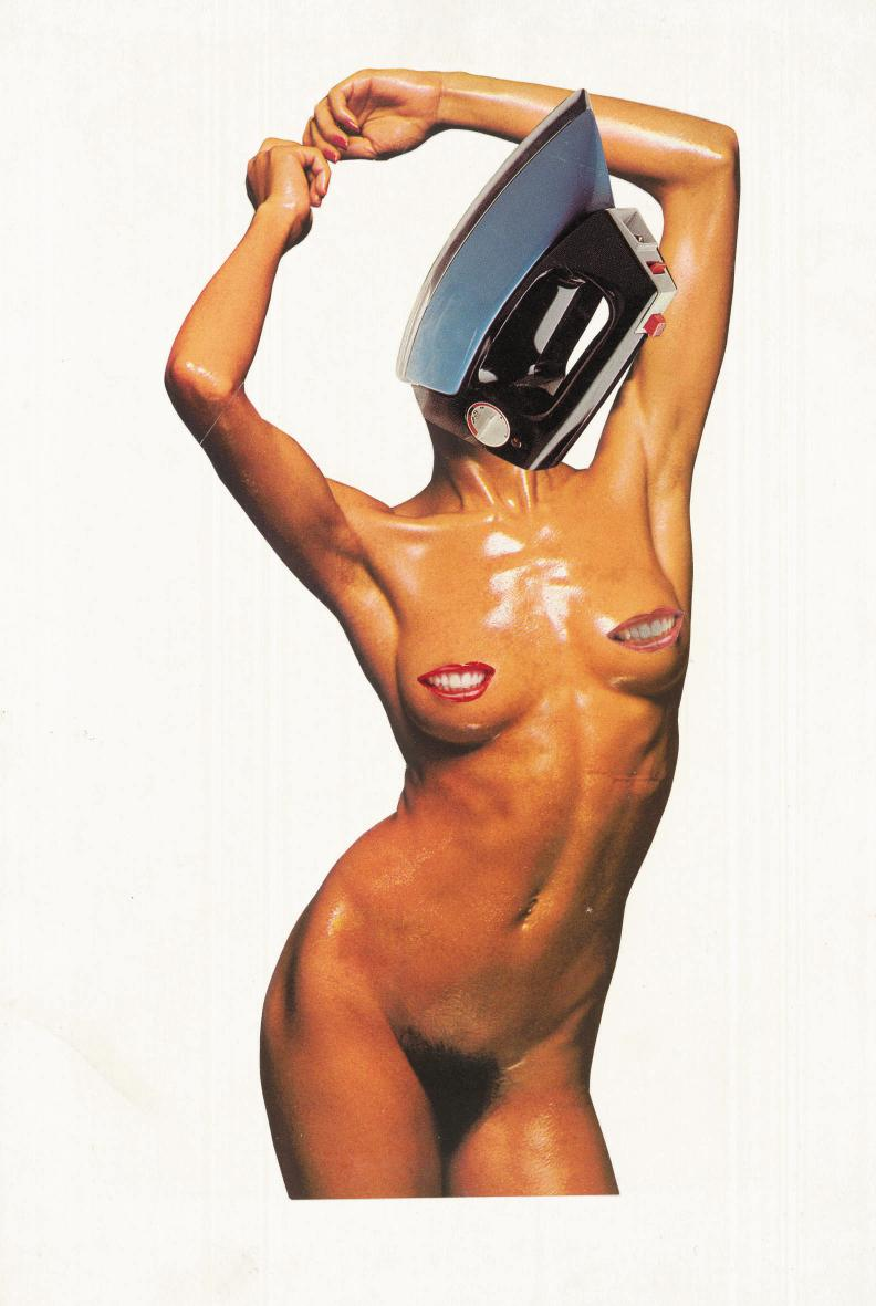 Collages by Linder (NSFW): linder_5_20120401_1479367400.jpg