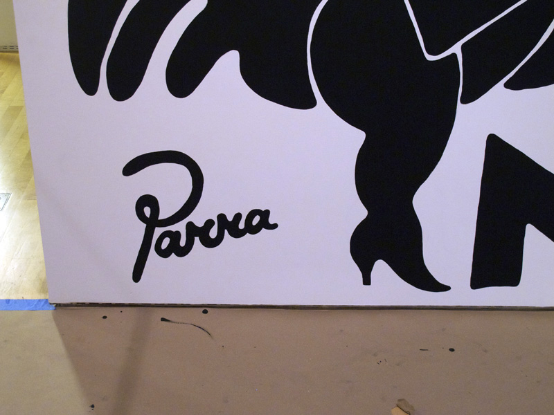 Feature: In Conversation with Parra: parra_sfmoma_17_20120322_1960433748.jpg