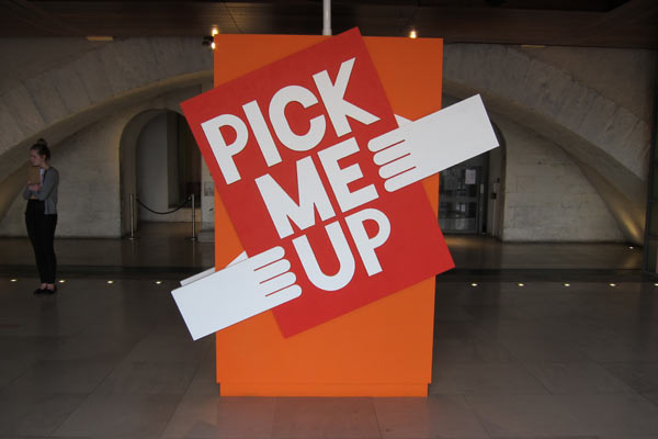 Pick Me Up: Contemporary Graphic Art Fair @ Somerset House, London: pick_me_up_london_107_20120402_1372009399.jpg