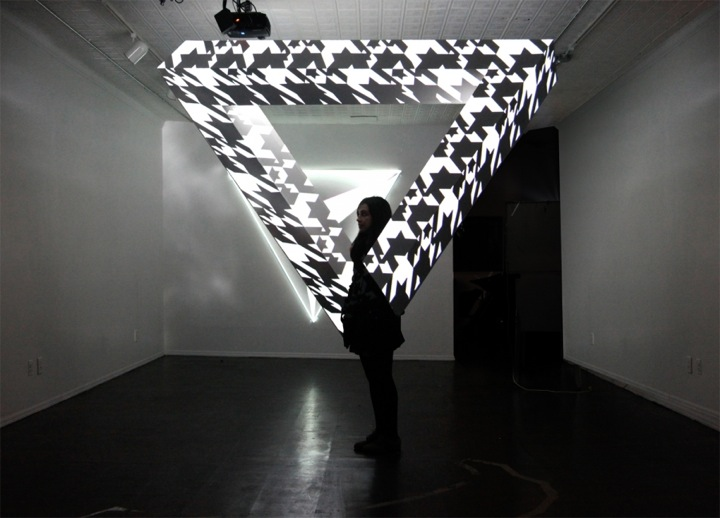 Light and Projection by Dev Harlan: dev_harlan_4_20120405_1752927555.jpg