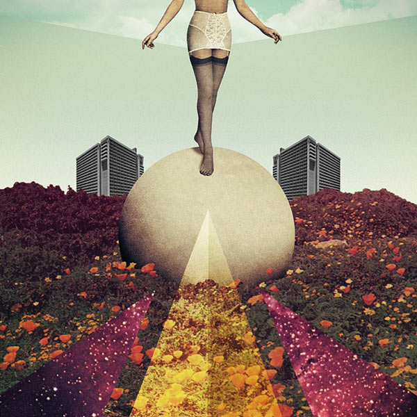 Perpendicular Dreams: Digital Collages by Julien Pacaud: julien_pacaud_collages_12_20120408_1296318100.jpg