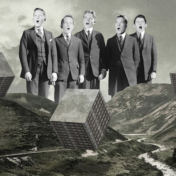 Perpendicular Dreams: Digital Collages by Julien Pacaud: julien_pacaud_collages_14_20120408_1137168835.jpg
