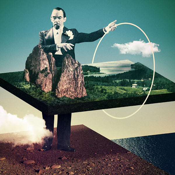 Perpendicular Dreams: Digital Collages by Julien Pacaud: julien_pacaud_collages_4_20120408_1304635767.jpg