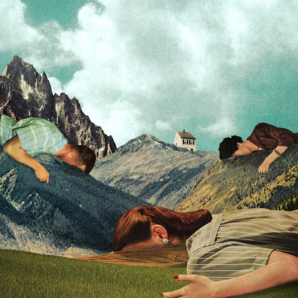 Perpendicular Dreams: Digital Collages by Julien Pacaud: julien_pacaud_collages_5_20120408_1507026460.jpg