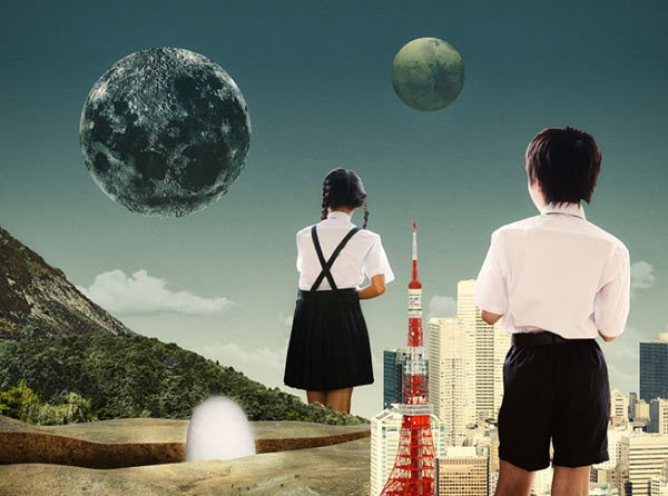 Perpendicular Dreams: Digital Collages by Julien Pacaud: julien_pacaud_collages_7_20120408_1092277111.jpg