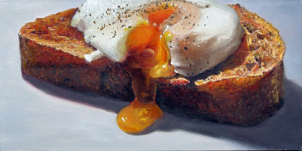 Photorealistic Food Paintings by Mary Ellen Johnson: mary_ellen_johnson_18_20120408_1430308051.jpg