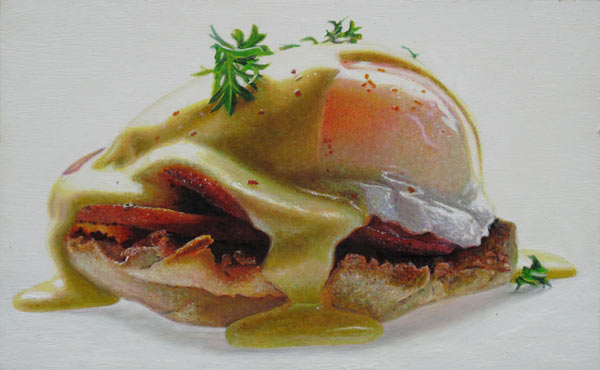 Photorealistic Food Paintings by Mary Ellen Johnson: mary_ellen_johnson_2_20120408_1136165605.jpg