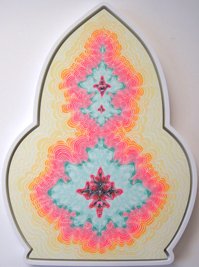 Kelsey Brookes: Meditations On Symmetry: _kelsey_brookes__12_20120409_1779775825.jpg