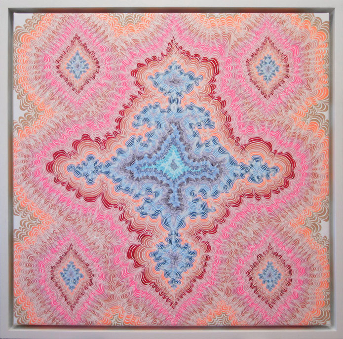 Kelsey Brookes: Meditations On Symmetry: _kelsey_brookes__14_20120409_1472210805.jpg