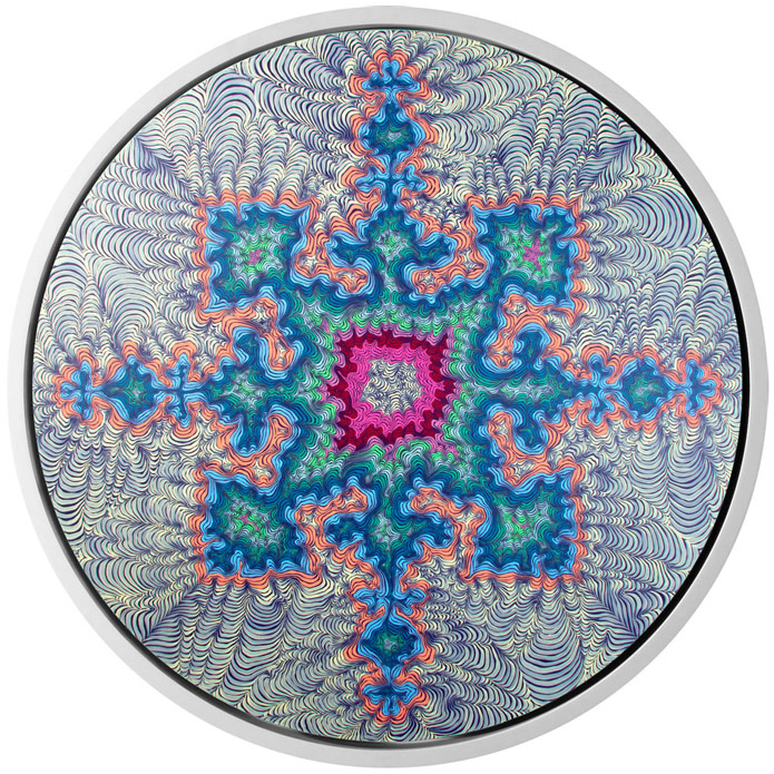 Kelsey Brookes: Meditations On Symmetry: _kelsey_brookes__16_20120409_1377054117.jpg