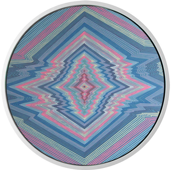 Kelsey Brookes: Meditations On Symmetry: _kelsey_brookes__1_20120409_1370251004.jpg