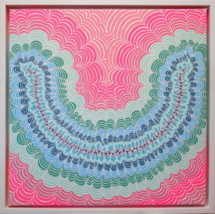 Kelsey Brookes: Meditations On Symmetry: _kelsey_brookes__4_20120409_1670945510.jpg