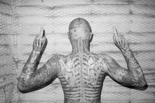 Zombie Boy by Terry Richardson: zombie_boy_by_terry_richardson_13_20120411_1540710461.jpg