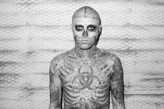Zombie Boy by Terry Richardson: zombie_boy_by_terry_richardson_15_20120411_1623208180.jpg