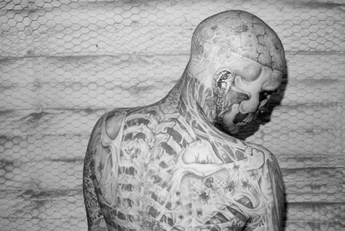 Zombie Boy by Terry Richardson: zombie_boy_by_terry_richardson_19_20120411_1031190377.jpg