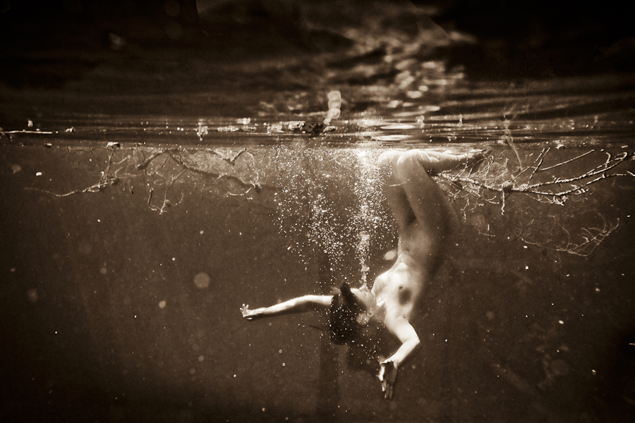 Underwater Nude Rock Quarry Series: omniphantasmic_underwater_nude_rock_quarry_series_10_20120413_1698631906.jpeg